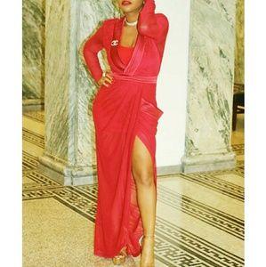 533349b765 SHEIN Prom Dresses for Women | Poshmark